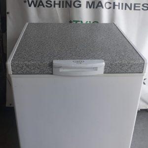 www.vuyanitrans.co.za/product/Defy-146l-Chest-Freezer