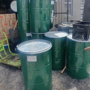 www.vuyanitrans.co.za/product/2-Green-10l-Drums