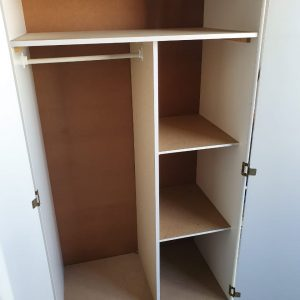 www.vuyanitrans.co.za/products/2-door-white-wardrobe