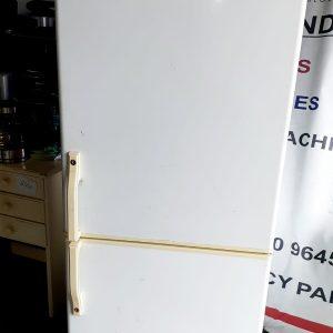 www.vuyanitrans.co.za/products/kic-fridge-freezer-white