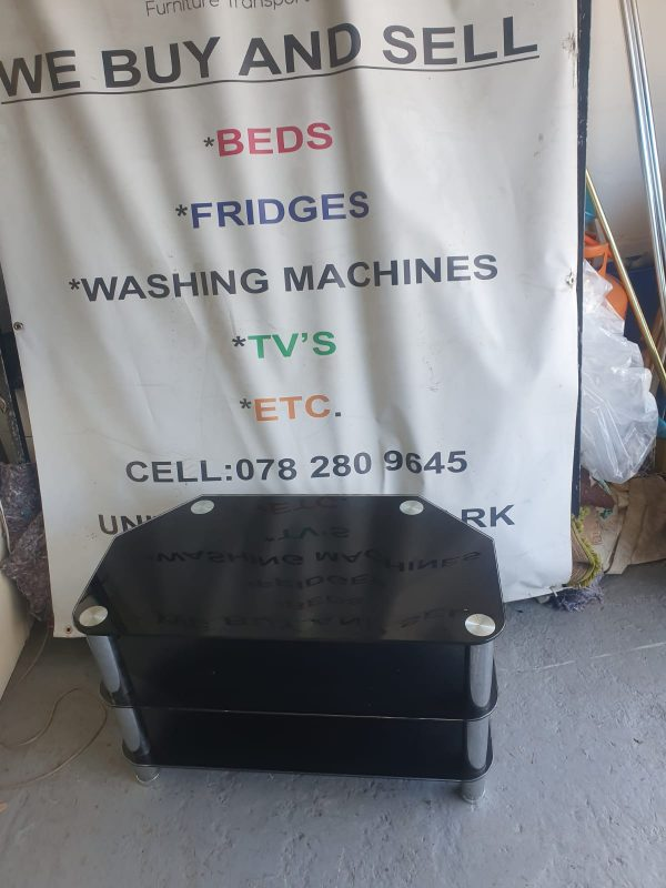 www.vuyanitrans.co.za/product/black-mini-tv-stand