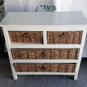www.vuyanitrans.co.za/product/Wicker-chest-of-drawers