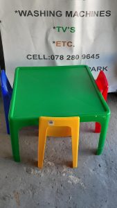 www.vuyanitrans.co.za/product/Kiddies-table-and-chairs