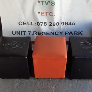 www.vuyanitrans.co.za/product/Black-and-orange-Ottomans
