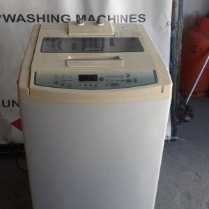 www.vuyanitrans.co.za/products/samsung-13kg-toploader-white