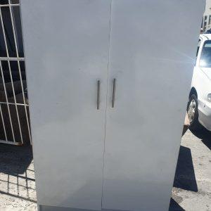 www.vuyanitrans.co.za/product/White-2-door-wardrobe