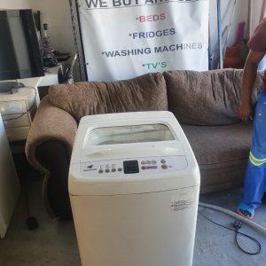 www.vuyanitrans.co.za/product/8kg-Samsung-washing-machine