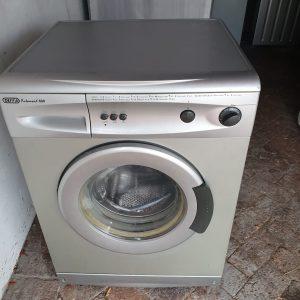 www.vuyanitrans.co.za/product/Defy-washing-machine-Automaid