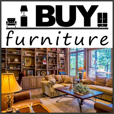 www.vuyanitrans.co.za/articles/buying-and-selling-furniture