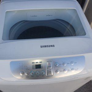 www.vuyanitrans.co.za/product/samsung-13kg-wobble-toploader