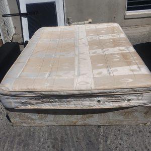 www.vuyanitrans.co.za/products/Queen-base-mattress-set