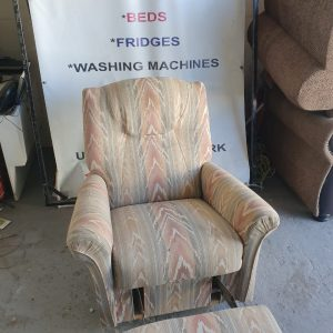 www.vuyanitrans.co.za/product/Lazy-boy-chair