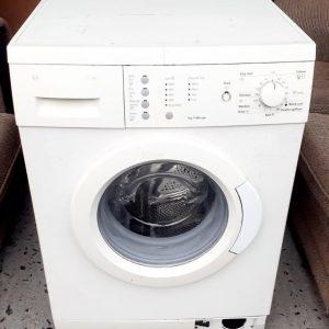 www.vuyanitrans.co.za/products/Bosch-frontloader-washing-machine
