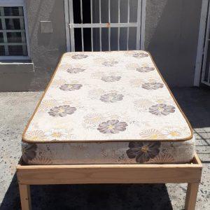 www.vuyanitrans.co.za/products/Single-wooden-base-and-mattress