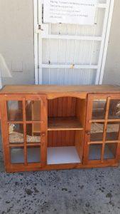 www.vuyanitrans.co.za/products/light-wood-display cabinet