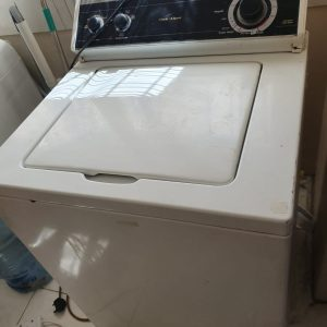 www.vuyanitrans.co.za/products/heavy-duty-washing-machine