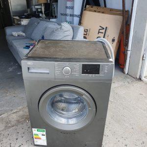 www.vuyanitrans.co.za/product/7kg-Defy-washing-machine
