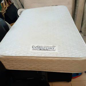www.vuyanitrans.co.za/product/a-single-mattress