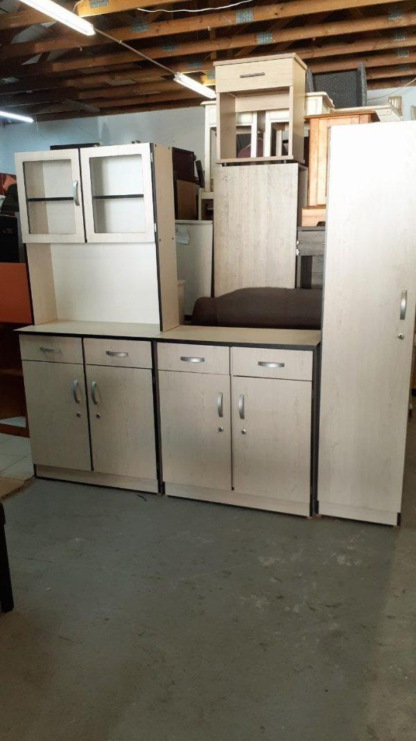 www.vuyanitrans.co.za/product/3-piece-kitchen-unit
