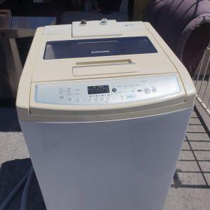 www.vuyanitrans.co.za/product/Samsung-13kg-washing-machine