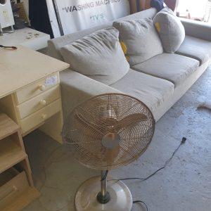www.vuyanitrans.co.za/product/Aim-Gold-Fan