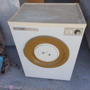 www.vuyanitrans.co.za/product/Barlow-tumble-dryer
