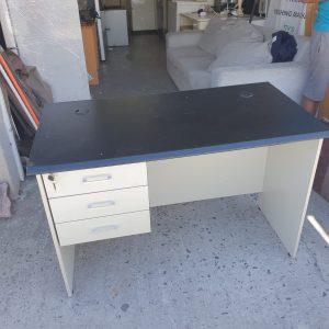 www.vuyanitrans.co.za/product/Desk-with-drawers