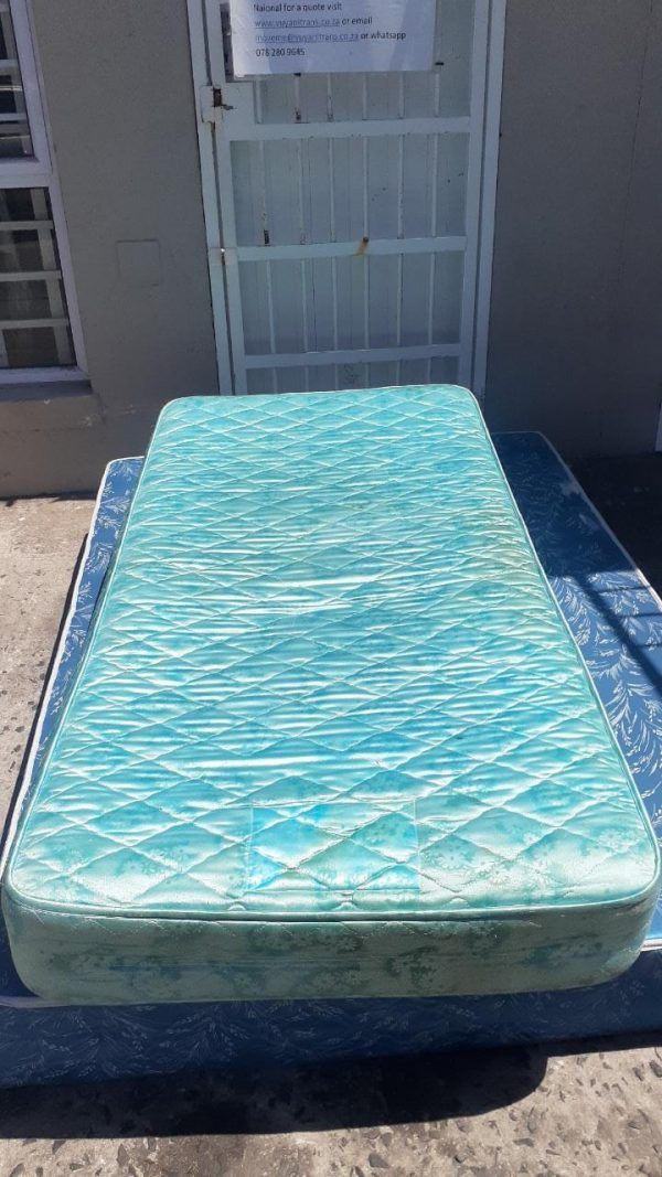www.vuyanitrans.co.za/products/single-mattress-for-sale