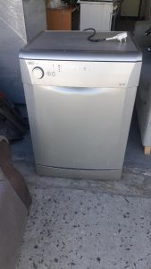 www.vuyanitrans.co.za/products/Defy-Metallic-silver-dishwasher