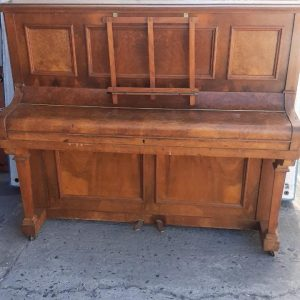 www.vuyanitrans.co.za/products/Berling-and-Mansfield-piano