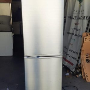 www.vuyanitrans.co.za/product/Kelvinator-metallic-silver-fridge