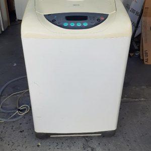 www.vuyanitrans.co.za/product/13kgs Defy-washing-machine