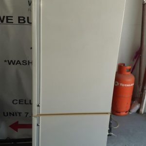 www.vuyanitrans.co.za/products/kic-fridge-freezer-white