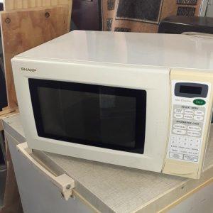 www.vuyanitrans.co.za/products/sharp-microwave-for-sale