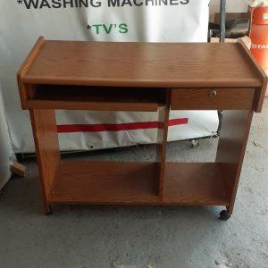 www.vuyanitrans.co.za/product/wooden-desk-on-wheels
