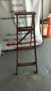 www.vuyanitrans.co.za/product/Wooden-step-ladder