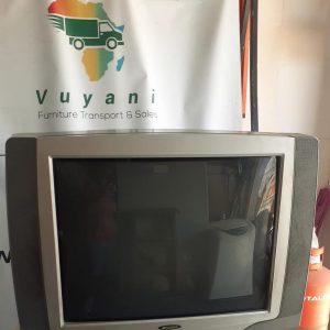 www.vuyanitrans.co.za/product/Sansui-84cm-Tv