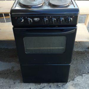www.vuyanitrans.co.za/product/4-plate-Defy-stove