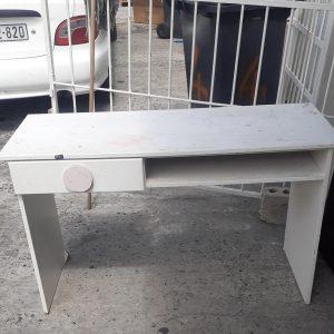 www.vuyanitrans.co.za/product/White-desk-with-drawer
