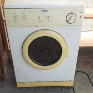 www.vuyanitrans.co.za/product/Defy-Tumble-dryer