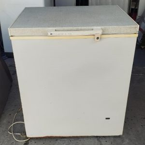 www.vuyanitrans.co.za/product/chest-freezer-210L