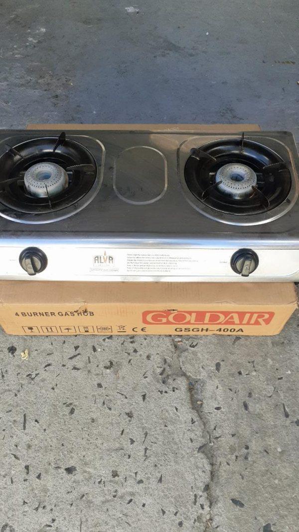 www.vuyanitrans.co.za/product/Alva-2-plate-gas-burner