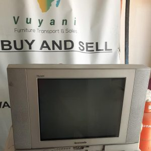 www.vuyanitrans.co.za/product/54cm-Panasonic-Television