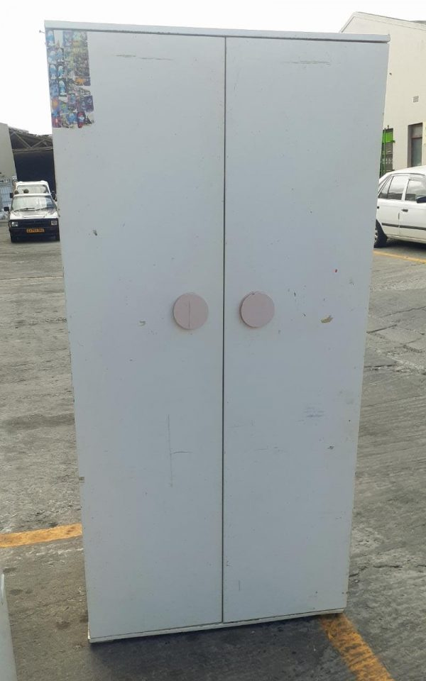 www.vuyanitrans.co.za/product/2-door-white-wooden-wardrobe
