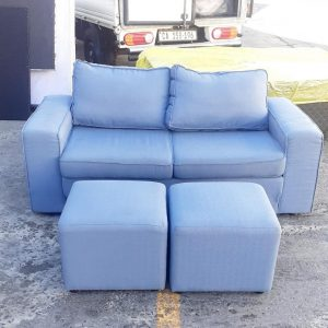 www.vuyanitans.co.za/product/gray-2-seater-couch