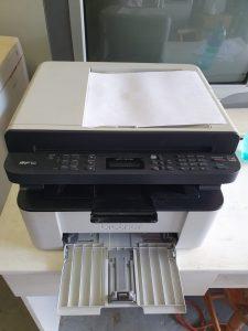 www.vuyanitrans.co.za/product/4in1-Mono-Laser-Printer