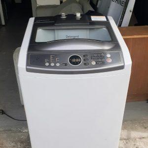 www.vuyanitrans.co.za/product/samsung-13kg-silver-toploader