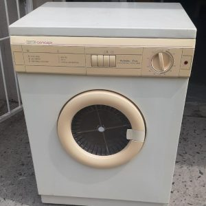 www.vuyanitrans.co.za/product/white-defy-tumble-dryer
