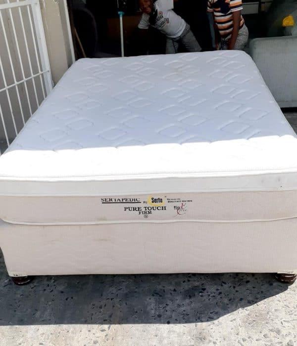 www.vuyanitrans.co.za/product/Serta-double-base-and-mattress