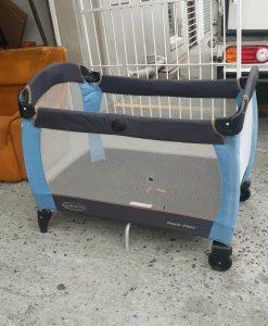 www.vuyanitrans.co.za/product/Blue-Baby-Cot